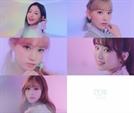 [공식] 아이즈원(IZ*ONE), 4월 1일 두 번째 미니앨범 '하트아이즈(HEART*IZ)'로 컴백 확정