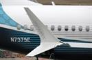 美 교통부, 보잉 737 맥스 승인과정 관련 연방항공청 조사