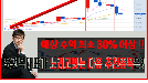 유레카! 외치게 될 '이종목' 단 하루 무료공개!