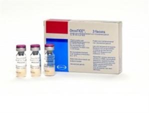 BCG치료제 '온코타이스' 수급 불안...방광암 치료 '빨간불'