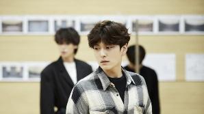 뮤지컬 '킹아더' 장승조, 화려한 복귀..호평 속 첫공 성료