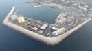 가스공사 '청정 제주'에 오염없는 LNG터미널 건설