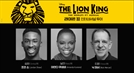 뮤지컬 '라이온 킹' 인터내셔널 투어를 이끌 새로운 캐스트 합류