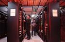 SKT '양자암호통신'으로 5G망 철통보안