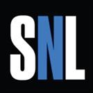 [만파식적] 美풍자쇼 'SNL'