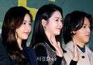 박하나-이요원, 러블리 매력 (돈 쇼케이스)