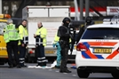 """""""네덜란드 트램에서 괴한 총격, 1명 사망…테러 가능성"""""""