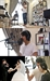 '동상이몽2' 윤상현-메이비 부부, 환상의 하모니 '얼마만이야'