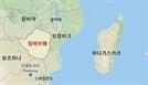 모잠비크, 사이클론 '이다이'로 1천 명 넘게 사망한듯