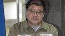'국정농단' 안종범, 구속기간 끝나 석방…2년 4개월 만