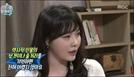 """이다지 아이돌 뺨치는 이목구비 """"이름은 이다지 얼굴은 노다지"""" 이대 나온 여자"""