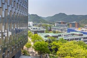 서울대, 남태평양  바누아투에 빗물 식수화 시설 준공