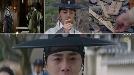 '해치' 정일우의 통쾌한 반격..최고 시청률 9.7% 기록