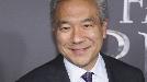 여배우와 부적절 관계의혹에…WB 쓰지하라 CEO 경질