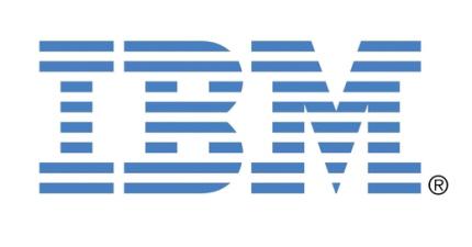 IBM 블록체인 네트워크 72개국으로 확대...부산은행도 참여