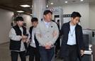 법무·행안장관, 버닝썬 및 검찰 과거사위 관련 19일 긴급 기자회견