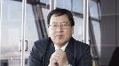 [시론] 깊어지는 불황, 무너지는 한국경제