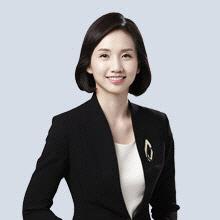 [디센터 콜로키움]금융혁신지원 특별법의 주요 내용과 향후 과제 - 김보라 변호사