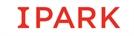 [2019 서경하우징페어-현대산업개발] 대형 드레스룸·펜트리...'대전 아이파크시티' 혁신 평면 돋보여