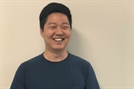 """'블록체인 기반 해외송금' 최초 상용화한 코인원트랜스퍼 """"금융계에 변화 이룬다"""""""