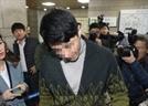 '마약 혐의' 이문호 버닝썬 대표 영장 기각…수사 급제동