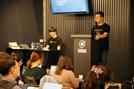 글로벌 암호화폐 거래소 바이낸스, '탈중앙화 거래소·싱가포르 진출'에 힘 싣는다