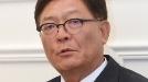 """[지금 中國은]""""中 '협상 판' 깨지는 것 원치 않아…'비핵화 프로세스' 감독관 제안할수도"""""""