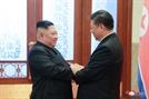[지금 中國은] 비핵화 역할론이냐, 무역협상 '적과 동침'이냐...딜레마 빠진 中