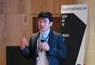 Kakao's blockchain platform sets sights on global expansion