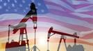 [만파식적]미국산 석유