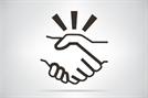 이그드라시 개발사 알투브이, 블록체인 전문 카페 디센트레와 파트너십 체결
