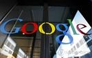 '취준생 워너비' 외국계 기업 선호 1위 구글…최고 연봉 기업은