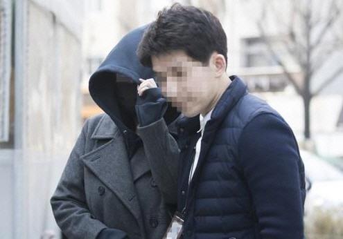 버닝썬 애나, 중국으로 추방되면 어떤 형벌 받나?