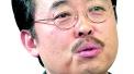 [권홍우 칼럼] 방위비 분담금의 잘못된 계산법