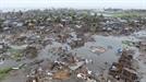 남아프리카 모잠비크 사이클론 사망자 217명으로 증가