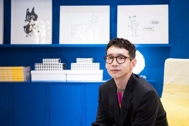 [공식] 봉태규 SBS '닥터 탐정' 출연 확정, 된장남 의사 변신