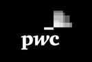'PwC·딜로이트·KPMG·EY'…4대 회계법인의 블록체인 보고서를 훑어봤다