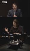 """승리의 법적 처벌 수위, 서기호 변호사 """"지금 상황에서 단정하긴 어려워 """""""