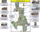 서울 용산기지 투어, 다음달부터 버스 2대 증편