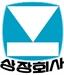 """상장사협 """"국민연금, 삼바 등 경영진 선임 반대 불합리"""""""
