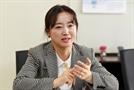 """[전문검사가 뛴다]박현주 부장검사 """"강제추행만큼 많아진 몰카, 강력 대처할 때"""""""