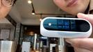 [썸_레터] 식당·카페도 '나쁨'…미세먼지 습격, 숨 쉴 곳이 없다
