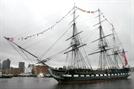 [오늘의 경제소사]'오리지널 식스'...美 해군의 탄생