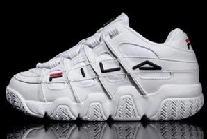 어글리슈즈란? 휠라 못난이 신발, 투박하면서도 귀여운 디자인 '미국 올해의 신발'
