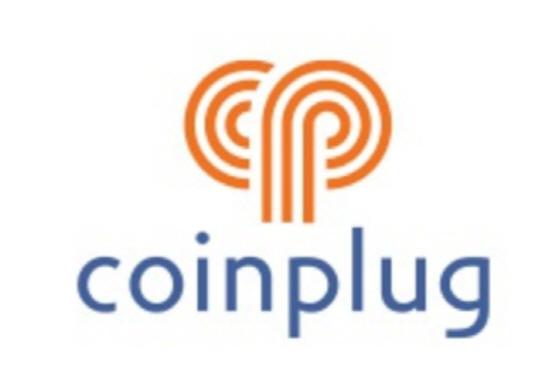 코인플러그, SK텔레콤과 블록체인 기반 ID 인증 서비스 개발