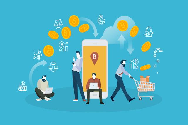 [디지털자산 시대의 도래]②자산토큰화(Asset Tokenization)의 의미와 기술적 장점