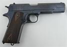 [오늘의 경제소사]108년간 현역 군림한 M1911 권총