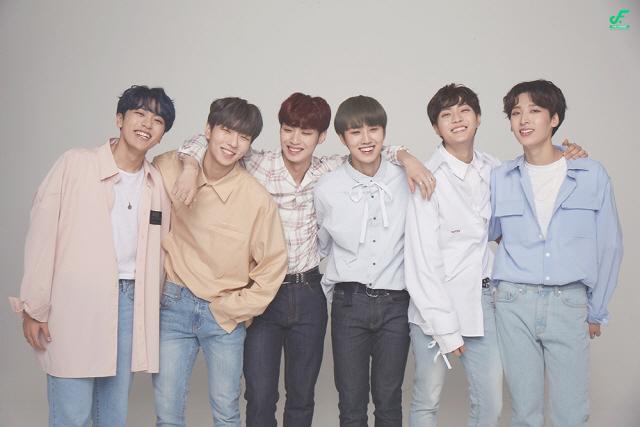 세븐어클락, 오늘(29일) '뮤직뱅크'로 'Get Away' 활동 마무리