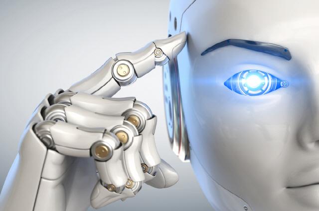 [디센터 스냅샷]인간, AI, 그리고 불멸성