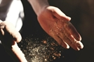 [디센터 소품블 48]먼지의 해법과 블록체인